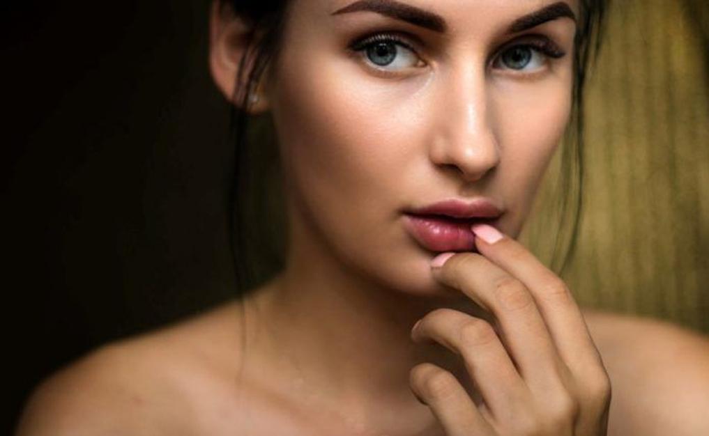 Berbagi Tips Menipiskan Bibir Tebal Secara Alami Cepat Dan Permanen Garda Remaja