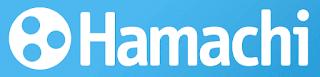 تحميل برنامج هاماشي Hamachi 2.2 لإنشاء شبكات على الانترنت