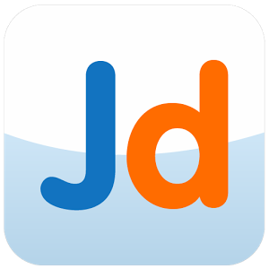 Download JD Search Latest APK For Android