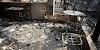 Νέα μήνυση συγγενών θυμάτων της πυρκαγιάς την ώρα που ο Τσίπρας ήταν στο Μάτι