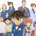 Detective Conan ยอดนักสืบจิ๋วโคนัน ปี 16 ตอนที่ 772-812/??? พากย์ไทย