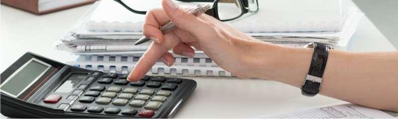 kalkulator konversi ukuran file