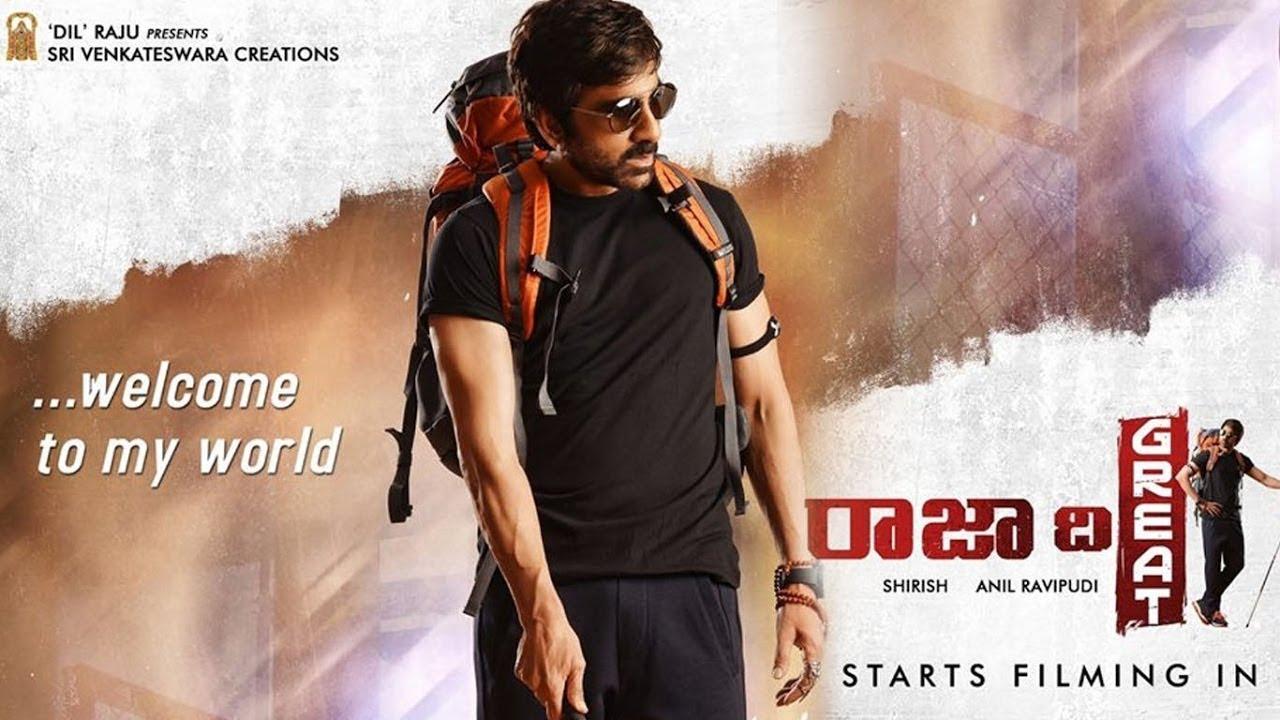 Aravinda sametha full movie download tamilrockers 720p