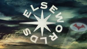 How to watch Elseworlds on The CW outside the United States