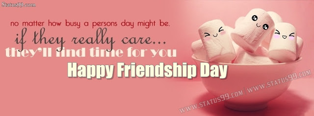 Happy Friendship day HD Pictures
