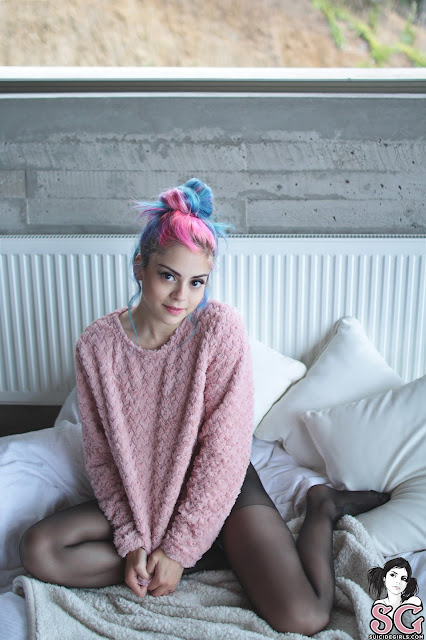 softcore porn suicide girls