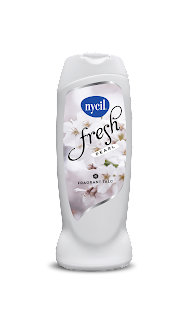 Kraft Heinz India launches perfume talc 'Nycil Fresh'  pearl