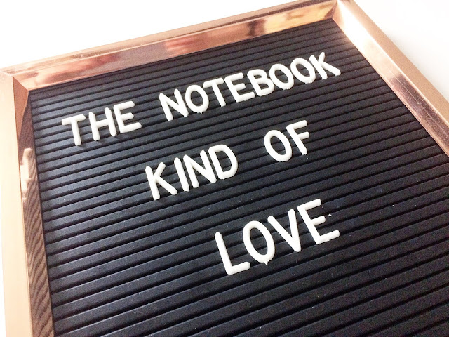 notebooklove