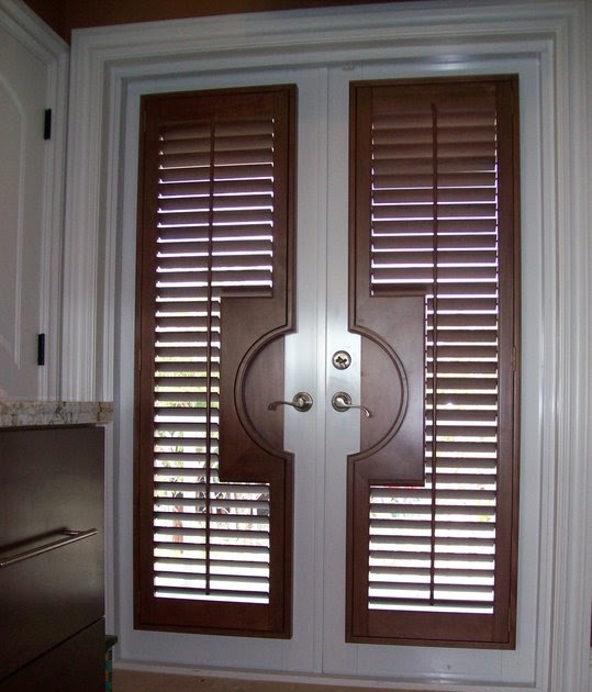 Budget Blinds Window Treatments And Style Ideas What Is A