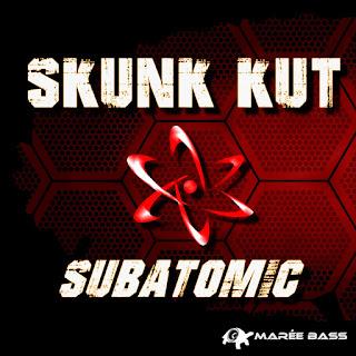 http://mareebass.fr/documents/son/MareeBass_Prod-68_Subatomic-SKUNKKUT.zip