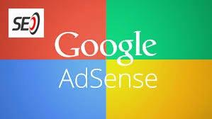الغش والخداع يعرض حساب أدسنس الخاص بك للاغلاق والحظر