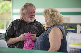 a walk in the woods-nick nolte-susan mcphail
