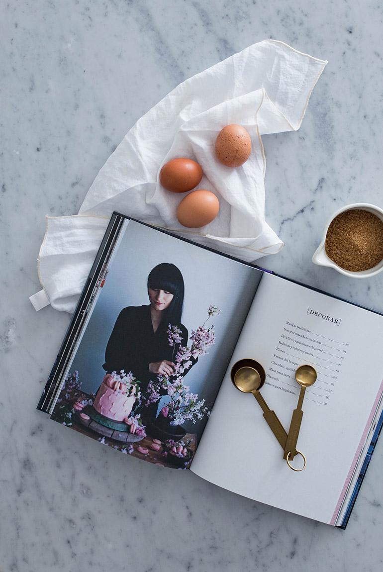 repostería-estilismo-fotografía-linda-lomelino-libro-recetas-cocina