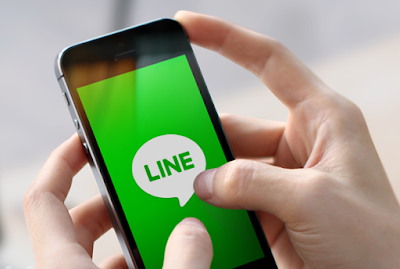 Cara Membuat BOT LINE Auto Like Timeline | Beta VIP