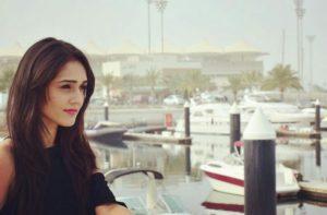 Profil Tanya Sharma (Meera)