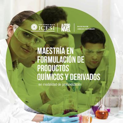 http://www.icesi.edu.co/images/posgrado/ciencias_naturales/mformulacionprofuctos/Formulacion_Productos_Quimicos.pdf