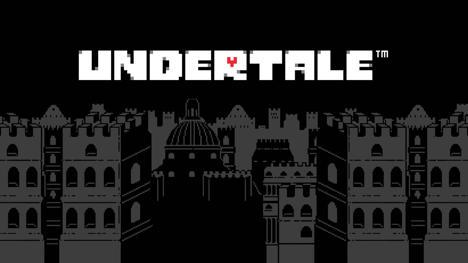 Donload game murah di Undertella