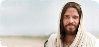 https://www.mormon.org/beliefs/jesus-christ