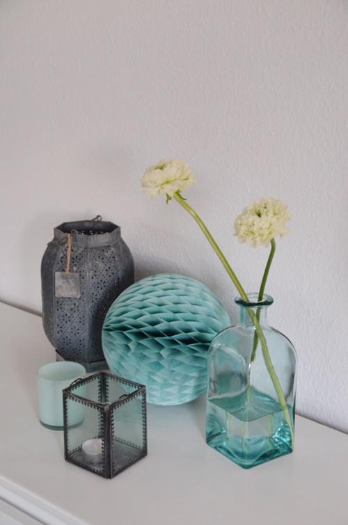 danisches bettenlager schweiz: schweiz konsumausgaben für möbel, Hause deko