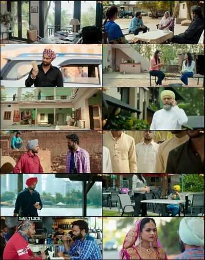 Punjabi Full Movie Download worldfree4u