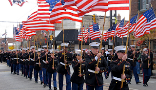 Happy-Memorial-Day-Parade-Image