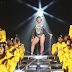 Watch: Beyonce Live in Concert at Coachella 2018