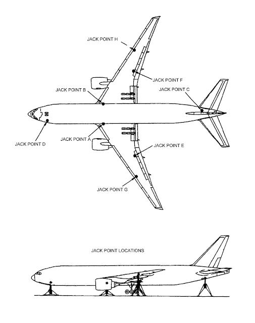 Aircraft Maintenance Engineering Mechanical May 2011