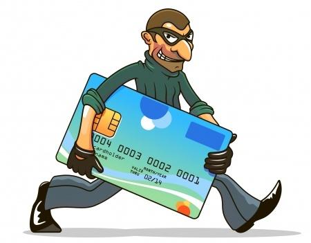 Hati Hati Berikut Modus Penipuan Kartu Kredit Berkedok Kartu Diskon Dan Voucher Hotel