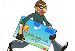 Modus Penipuan ATM