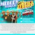 CD BADALASOM O BUFALO DO MARAJO MELODY 2018 VOL-11 - DJ MARCELO O PLAY BOY