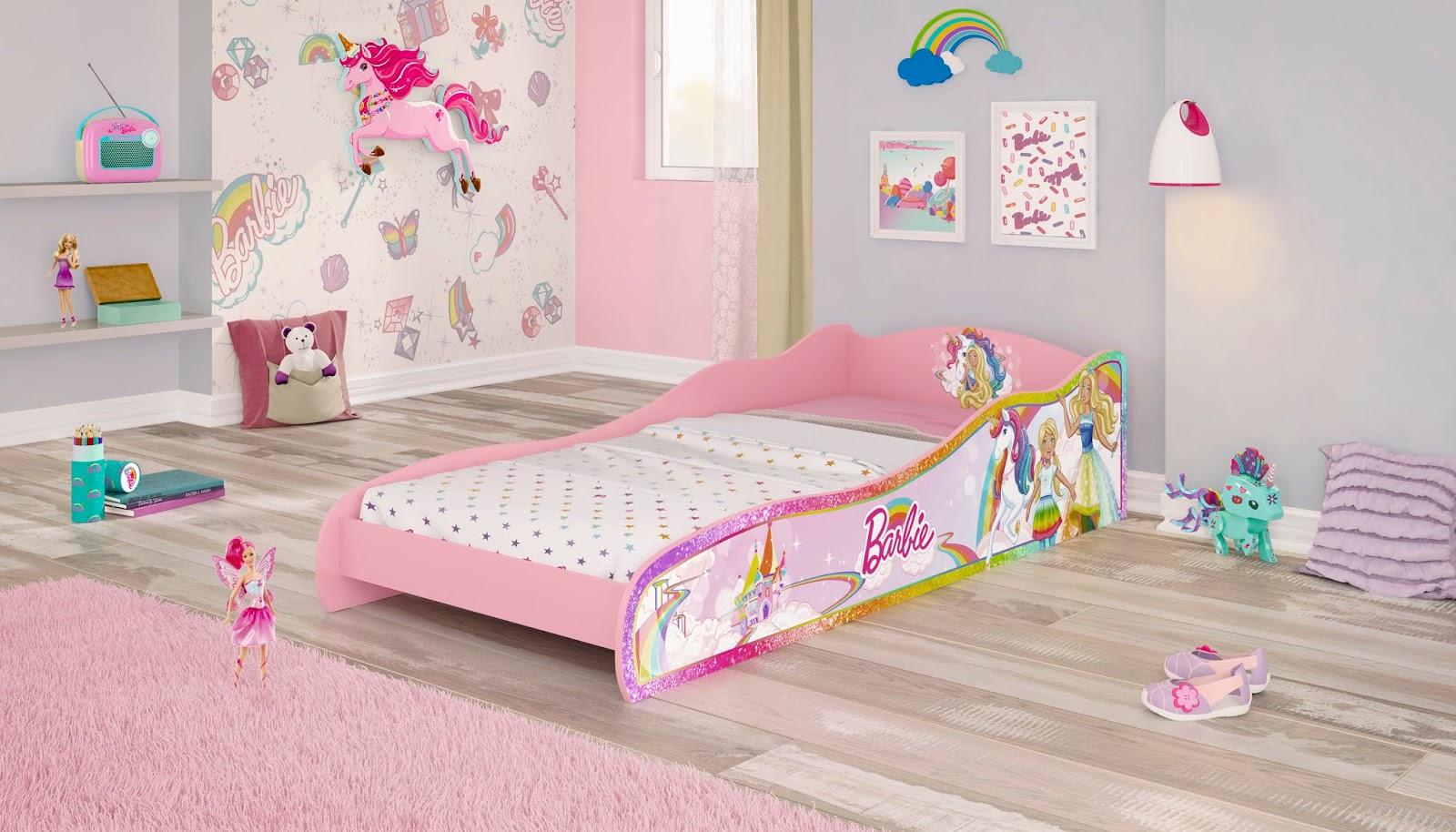 decorando o quarto dos sonhos da sua criança ariane baldassin