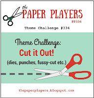 http://thepaperplayers.blogspot.fr/2017/03/pp334-theme-challenge-from-sandy.html