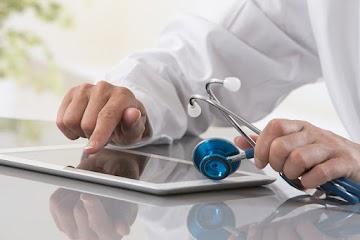 Semalt Präsentiert 7 SEO-Strategien Für Medizinische Versorger