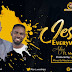 Atori Releases New Single - 'Jesus Everywhere' Featuring Mr Special || @atori_worships @mrspecial20