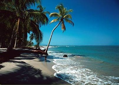 Once You Get To Tela Have Several Choices If Re Looking For A Good Spot Enjoy The Beach Even Though Can Find Beautiful Beaches Very Near