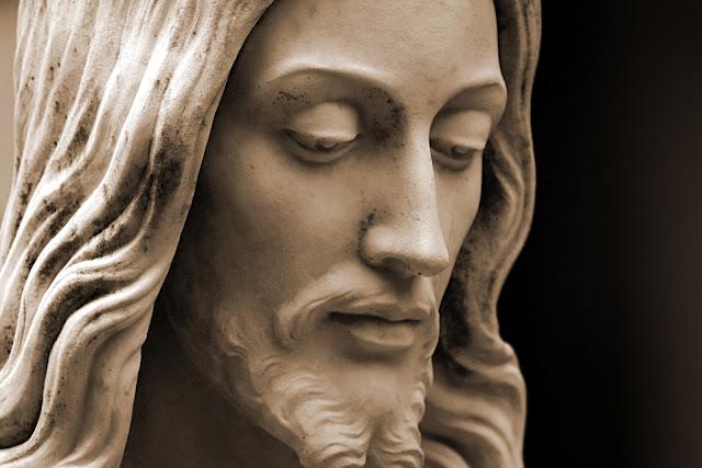 Resultado de imagen de jesus de nazaret