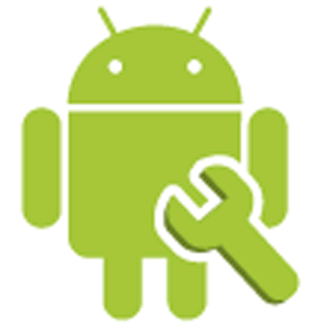 Download Apktool v6.0 for Android Terbaru + Mod Apk Full Version