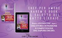 http://ilsalottodelgattolibraio.blogspot.it/2017/09/blogtour-chef-per-amore-amore-carbonaro.html