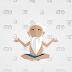 మీరు ఇంగ్లీష్ నేర్చుకోవాలని అనుకుంటున్నారా... ! ఇలా ఫాలో అవ్వండి