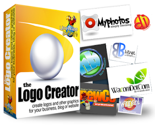 The Logo Creator Portable