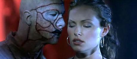 Crítica: House of the Dead - O Filme (2002) - Sessão do Medo