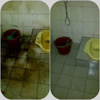 jasa pembersih toilet bandung