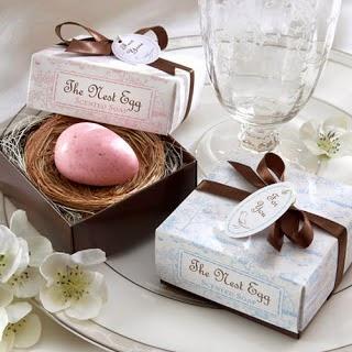 Door Gift Wedding Door Gift Longevity Bowls Gifts Baby Shower