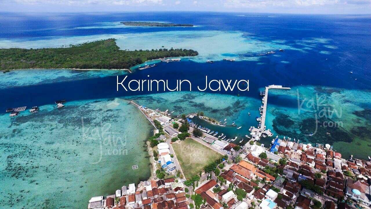 image Indonesia sama kamu aja