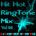 Hit Hot RingINTone Mix Vol 04-Dj VamPire On Resident Dj