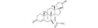 Spironolakton