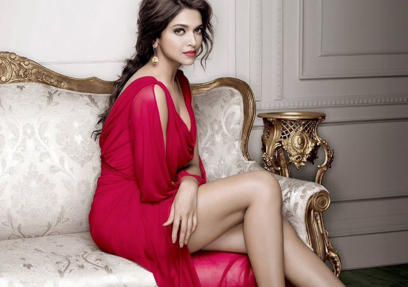 Deepika Padukone Wiki, Height, Age, Boyfriend, Family ...