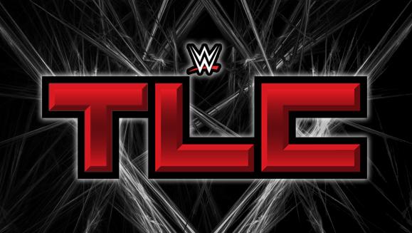 WWE TLC Betting Odds