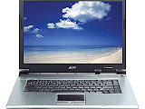Download Drivers Acer Aspire 1640 | Free Download Drivers