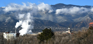 Colorado Springs Real Estate, Colorado. El Paso County. CO. Real Estate Ben Townsend. #Colorado Springs Realtor. Colorado Springs properties, Cordera Real Estate, El Paso County, Explore Colorado, Flying Horse Home Builders, Flying Horse Homes, Flying Horse properties, home, Home Buying, Home Plans, Home Selling, Homes for Sale Colorado Springs